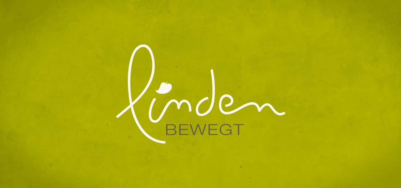 linden_logo