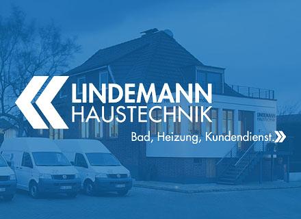 Ideenhaus Rodemann Bochum Linden