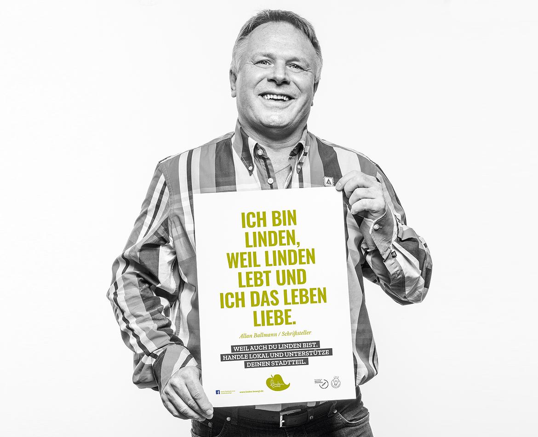 Bochum_Linden_Slider_Allan_Ballmann